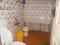 12S9U00011: Bathroom 2