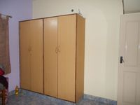 12S9U00011: Bedroom 2