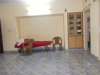 12S9U00011: Hall 1