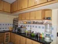 12S9U00011: Kitchen 1