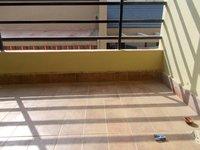 13DCU00445: Balcony 1