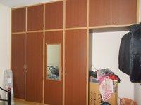 13DCU00445: Bedroom 2