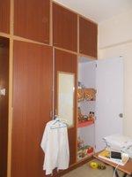 13DCU00445: Bedroom 3
