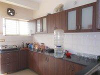 13DCU00445: Kitchen 1