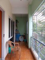 13M5U00057: Balcony 1