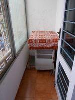 13M5U00057: Balcony 2