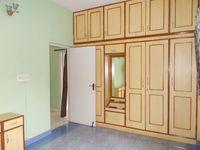 13M5U00057: Bedroom 2