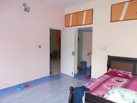 13M5U00057: Bedroom 1