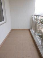 13M5U00073: Balcony 2