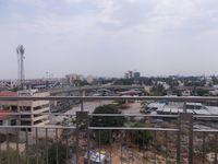 13M5U00073: Balcony 3