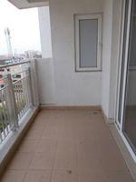 13M5U00073: Balcony 1
