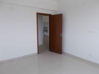13M5U00073: Bedroom 4