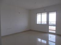 13M5U00073: Bedroom 1