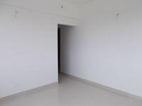 13M5U00073: Bedroom 3