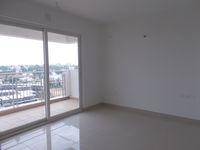13M5U00073: Bedroom 2