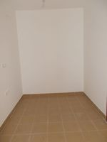 13M5U00073: Servant Room 1