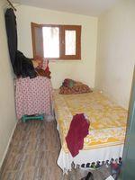 6: Bedroom 2