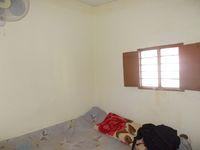 6: Bedroom 1