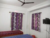 Sub Unit 15OAU00202: bedrooms 1
