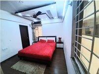 14DCU00545: Bedroom 1