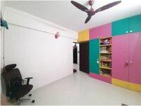 14DCU00545: Bedroom 2