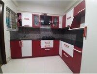 14DCU00545: Kitchen 1
