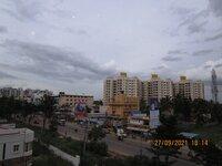15S9U00390: Balcony 1