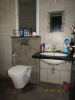 15S9U00390: Bathroom 1