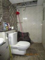 15S9U00390: Bathroom 2