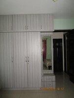 15S9U00390: Bedroom 2