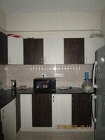 15S9U00390: Kitchen 1
