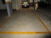 15S9U00390: parkings 1