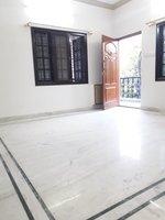 14A8U00013: halls 1