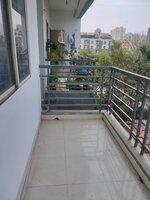 15F2U00246: Balcony 1