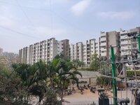15F2U00246: Balcony 2