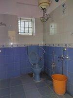 15F2U00246: Bathroom 2