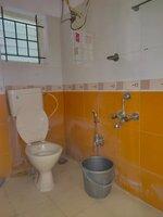15F2U00246: Bathroom 3