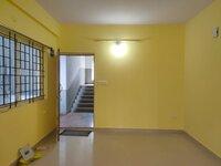 15F2U00246: Hall 1