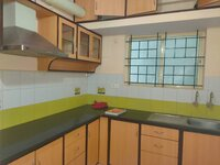 15F2U00246: Kitchen 1