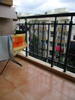 14A4U00758: Balcony 1