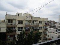 14A4U00758: Balcony 2