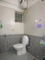 14A4U00758: Bathroom 2