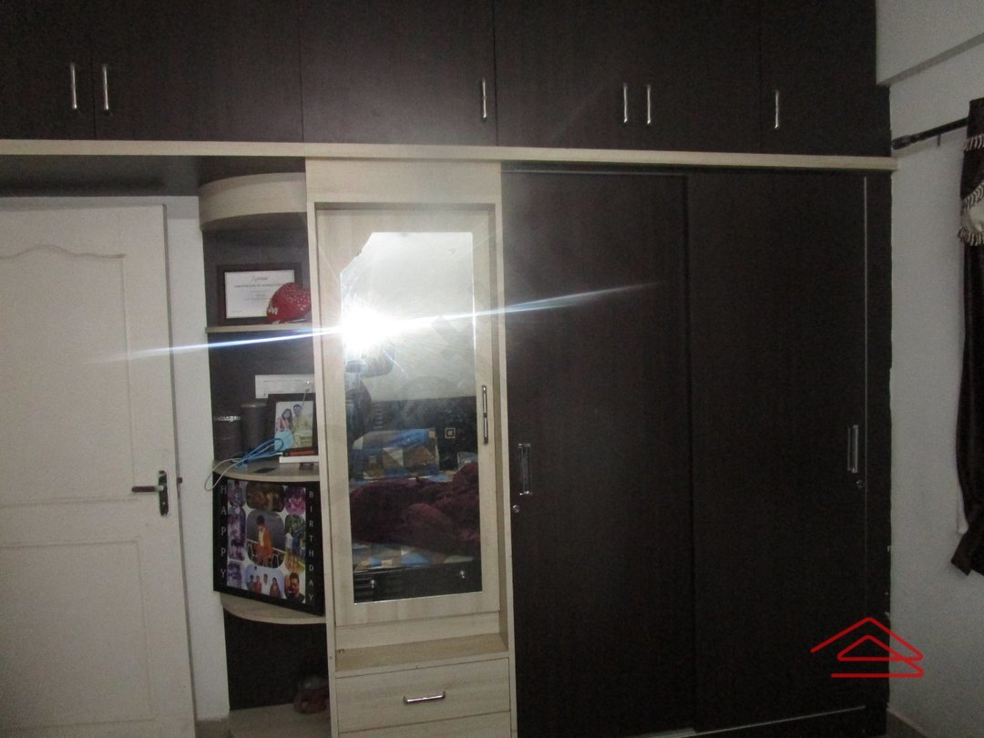 14A4U00758: Bedroom 1