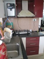 14A4U00758: Kitchen 1