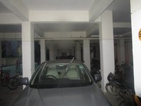 14A4U00758: parkings 1