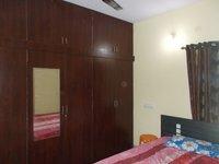 13A8U00298: Bedroom 1