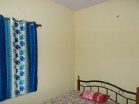 13A8U00298: Bedroom 2