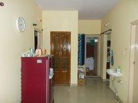 13A8U00298: Hall 1