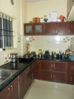 13A8U00298: Kitchen 1
