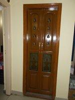 13A8U00298: Pooja Room 1